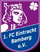 Eintrachtbamberg